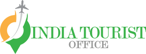 India Tourist Office