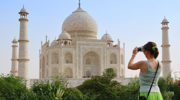 Travelling To India: Ways To Get Your Documentation Right